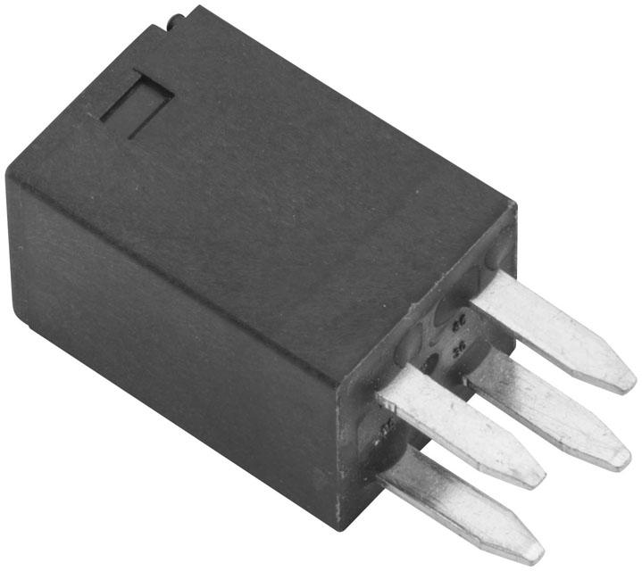 QuadBoss Relays 20 Amp