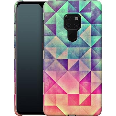 Huawei Mate 20 Smartphone Huelle - Myllyynyre von Spires