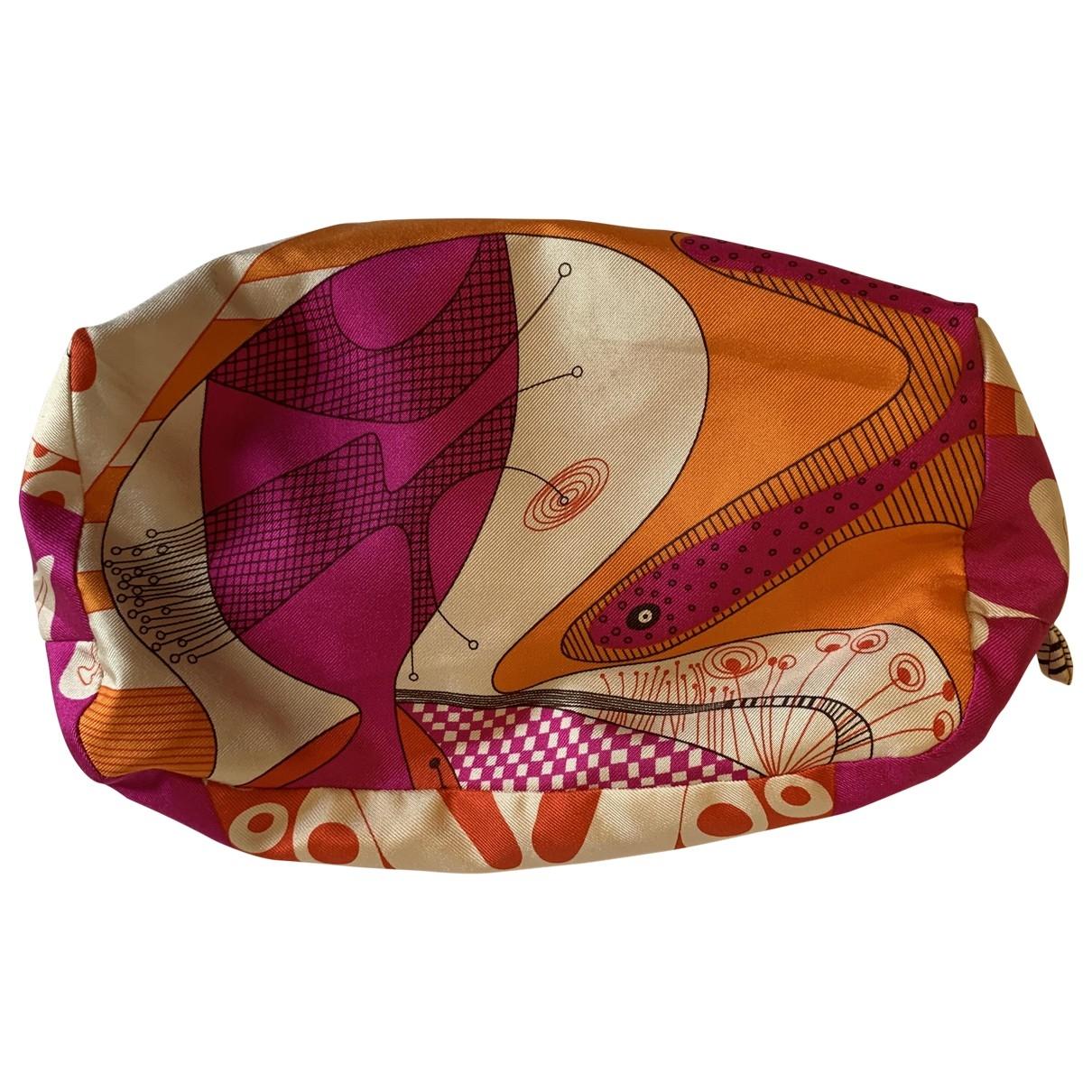 Collette Dinnigan \N Multicolour Purses, wallet & cases for Women \N