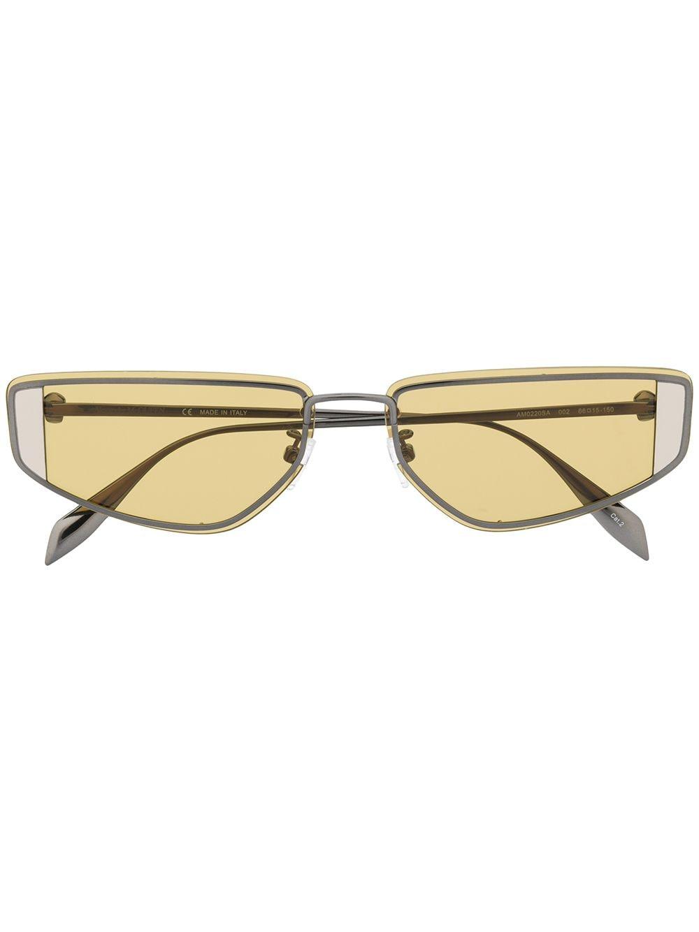 Am0220sa Sunglasses