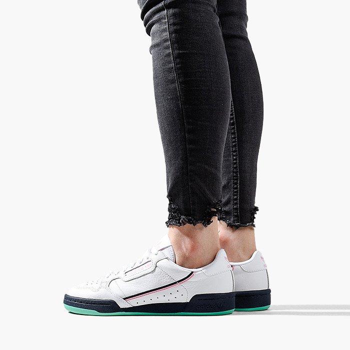 adidas Originals Continental G27724