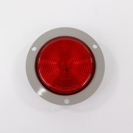 Power Products LT10FR - 2.5 Mc Lamp W Flange