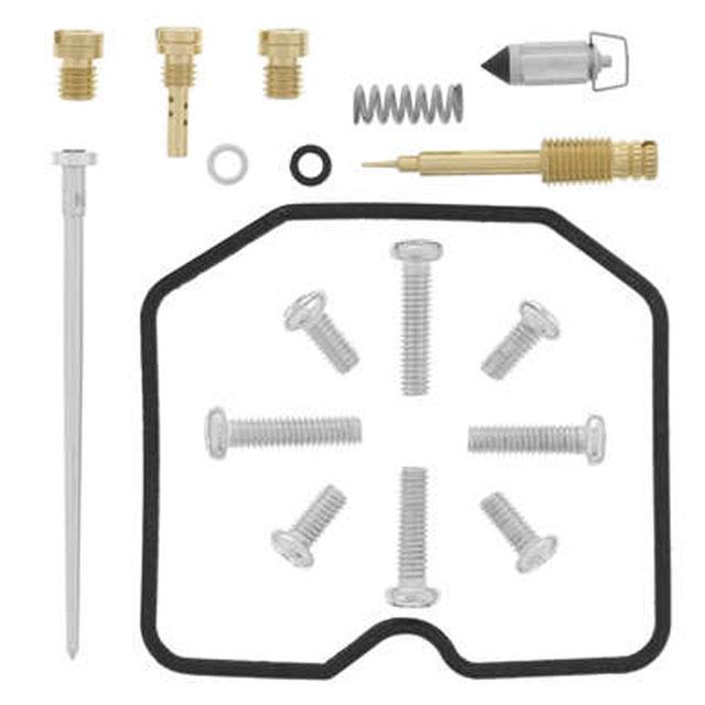 Quad Boss 26-1088 Carburetor Kits