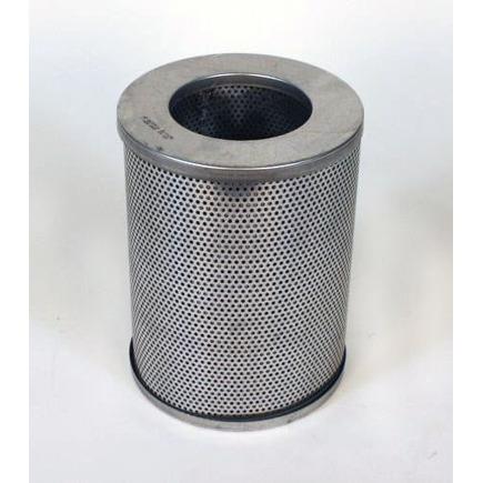 Fleetguard HF6339 - Hydraulic, Cartridge Filter