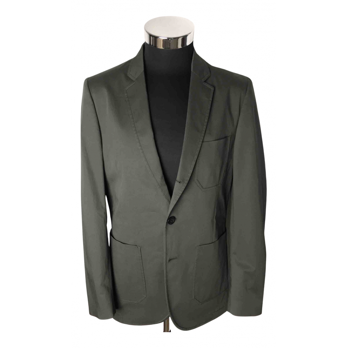 Paul Smith N Cotton jacket  for Men 38 UK - US