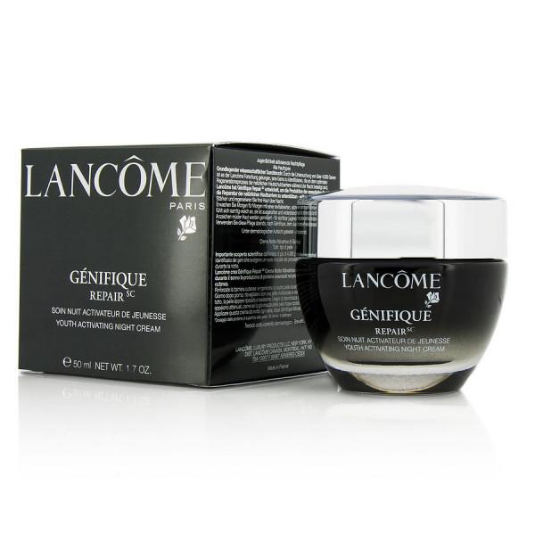 Genifique Repair sc - Lancome Crema 50 ML