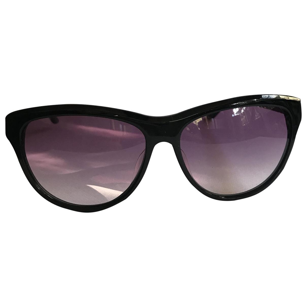 Gafas oversize Epos
