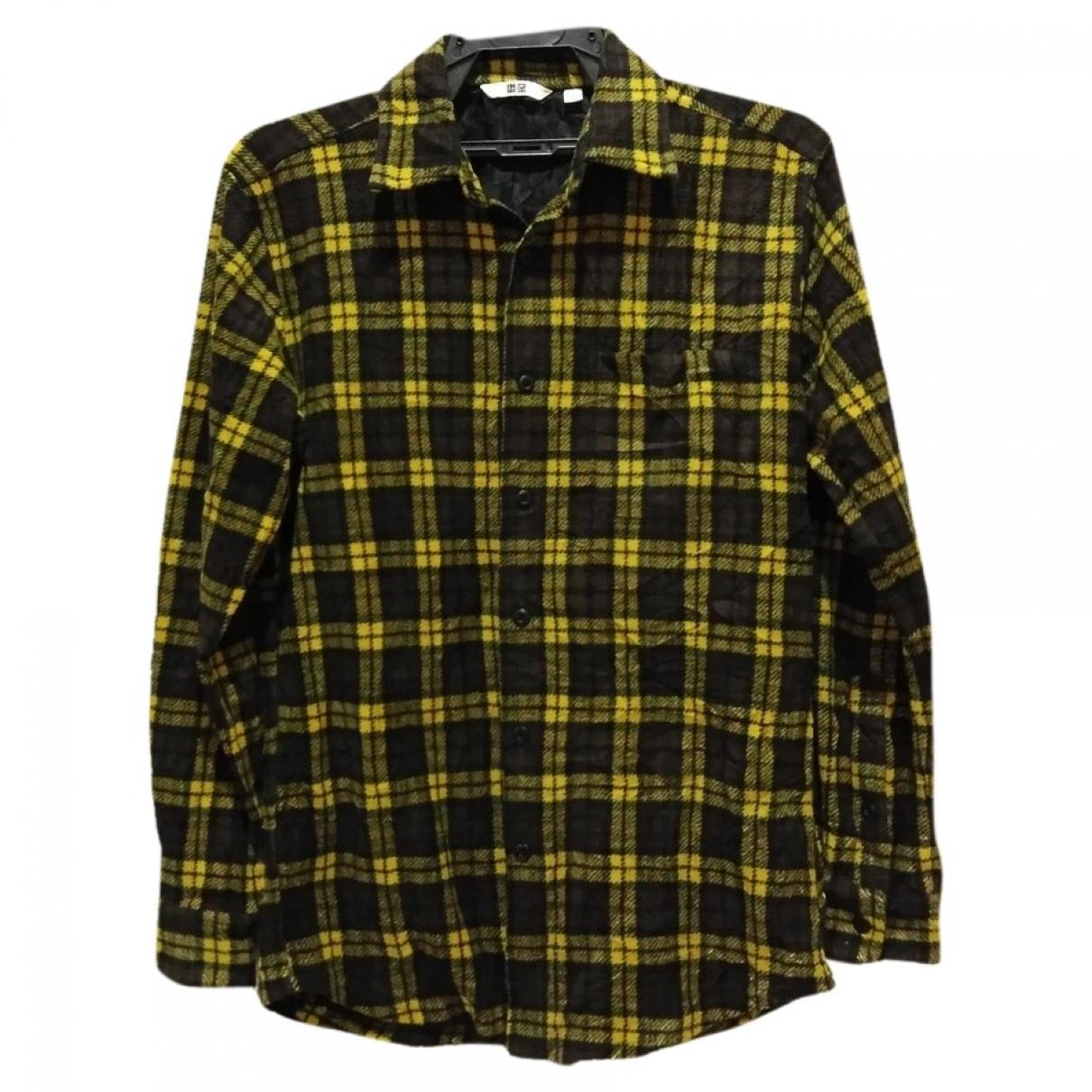 Uniqlo \N Shirts for Men M International