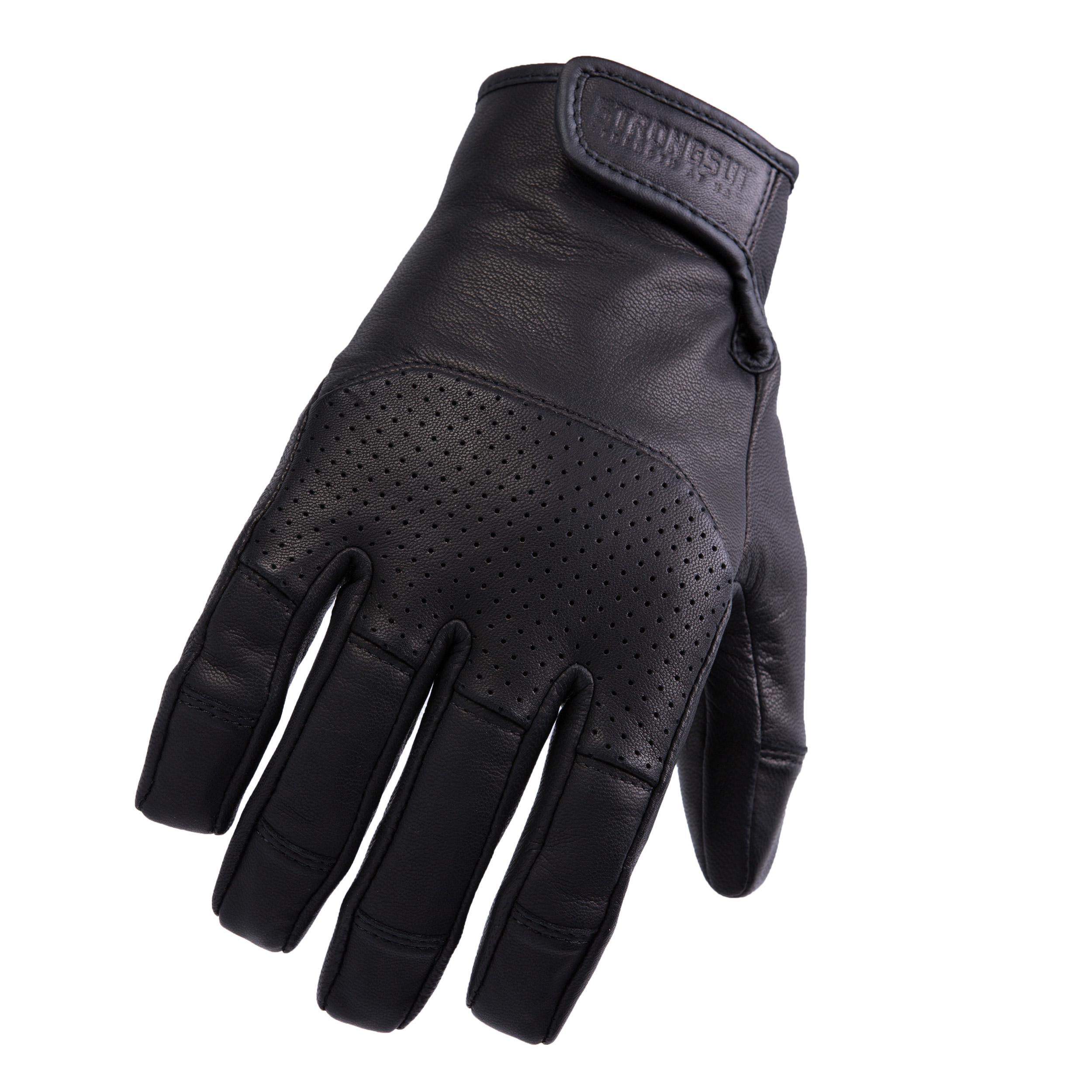 TecArmor Plus Gloves, XL