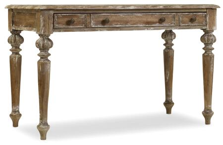 Chatelet Collection 5300-10482 48