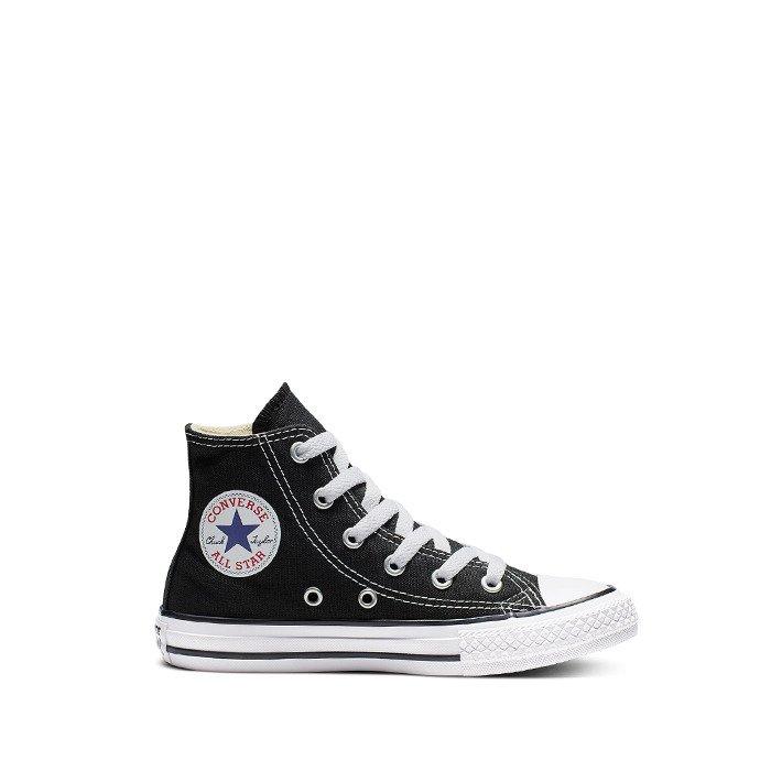 Converse yths c/t all star 3j231