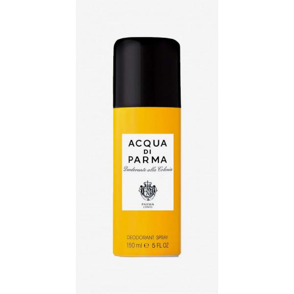 Colonia - Acqua Di Parma Deodorant Spray 150 ML