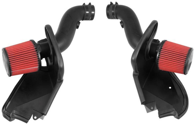 AEM Induction AEM Cold Air Intake System Infiniti 3.7L V6