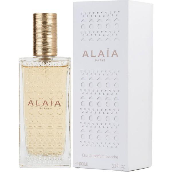 Alaia Blanche - Alaia Eau de Parfum Spray 100 ml