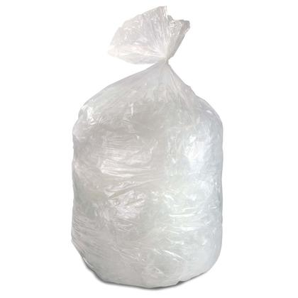 DURA PLUS® Strong Garbage Bags 42