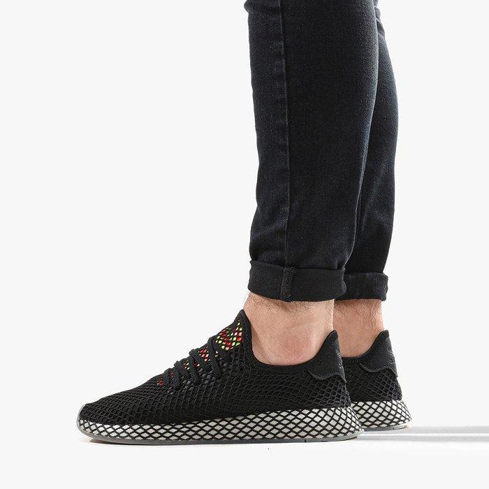 adidas Originals Deerupt Runner EE5674