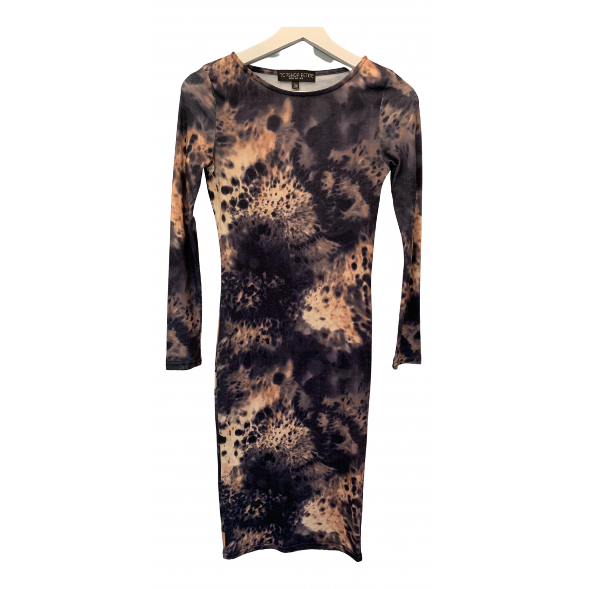 tophop N Multicolour dress for Women 6 UK