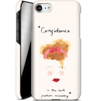 Apple iPhone 7 Smartphone Huelle - Confidence von caseable Designs