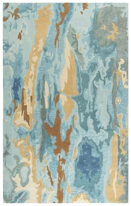 VOGVOG102AA000810 Vogue Area Rug Size 8' X 10'  in