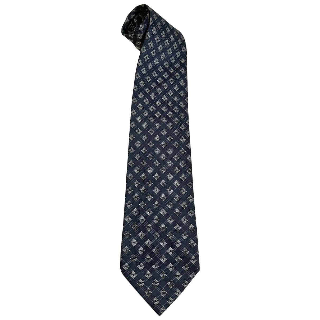 Gucci - Cravates   pour homme en soie