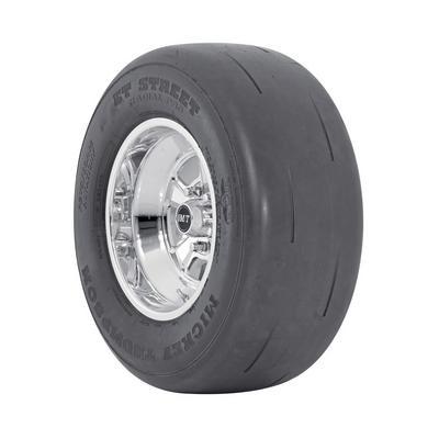 Mickey Thompson ET Street Radial Tire - M/T90000000996