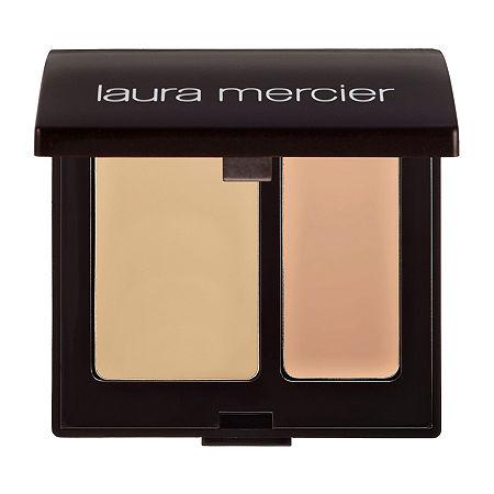 Laura Mercier Secret Camouflage, One Size , No Color Family