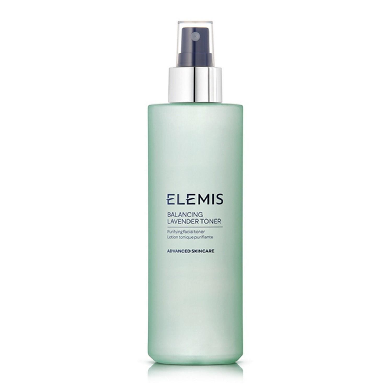 ELEMIS BALANCING LAVENDER TONER (200 ml / 6.8 fl oz)
