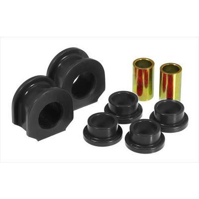 Prothane Motion Control Sway Bar Bushing (Black) - 7-1106-BL