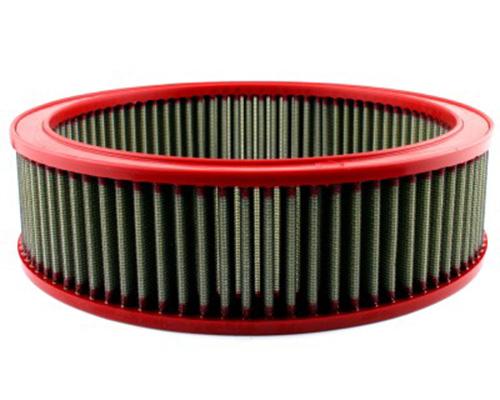 aFe Power MagnumFLOW OER PRO 5R Air Filters GM Cars & Trucks 59-69