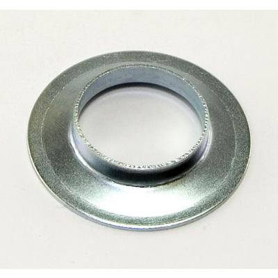 Omix-ADA Inner Axle Dust Shield - 16527.04