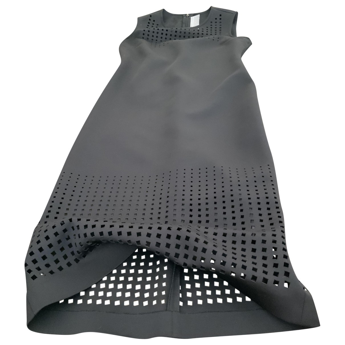 Clover Canyon \N Black dress for Women S International