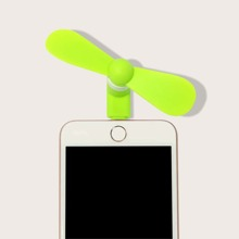 1pc iPhone Mini Fan