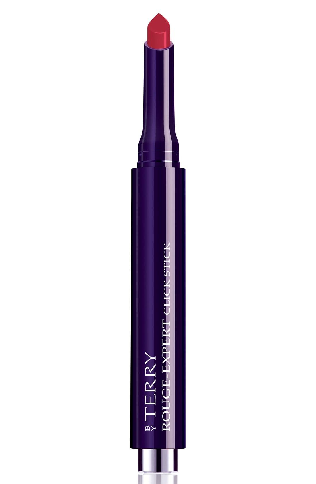 Rouge Expert Click Stick Lipstick - 18 Be Mine