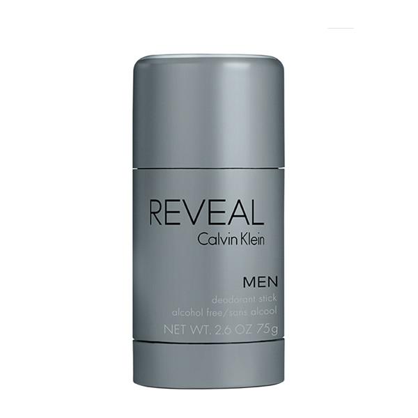 Reveal Men - Calvin Klein Deodorant Stick 75 G