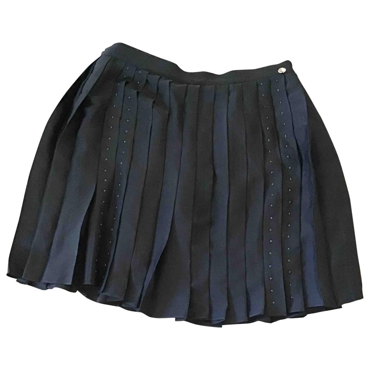Mini falda Liu.jo
