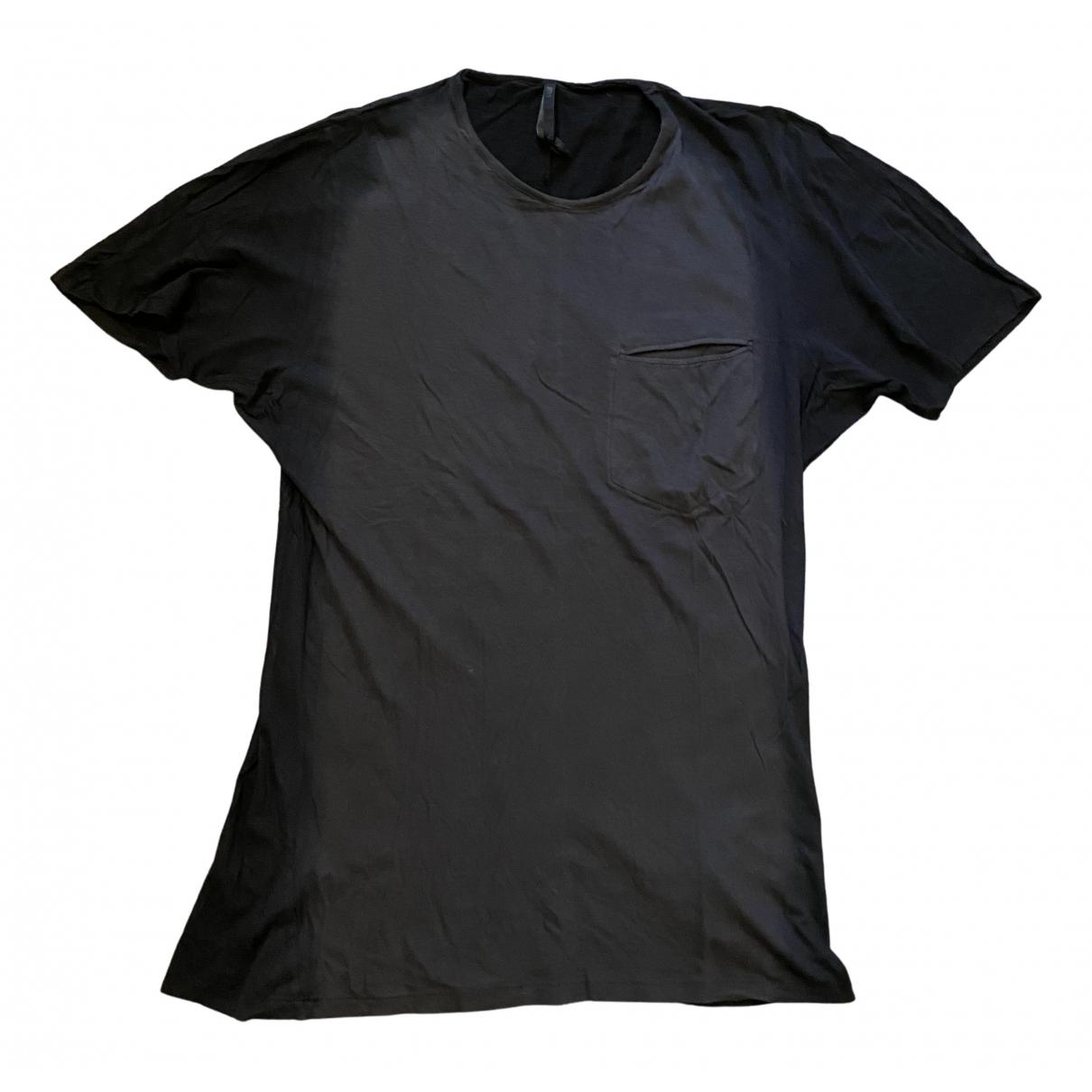 Camiseta Damir Doma