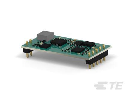 TE Connectivity 2314291-1, Ambimate Sensor for Ambimate Sensor Module MS4 Series