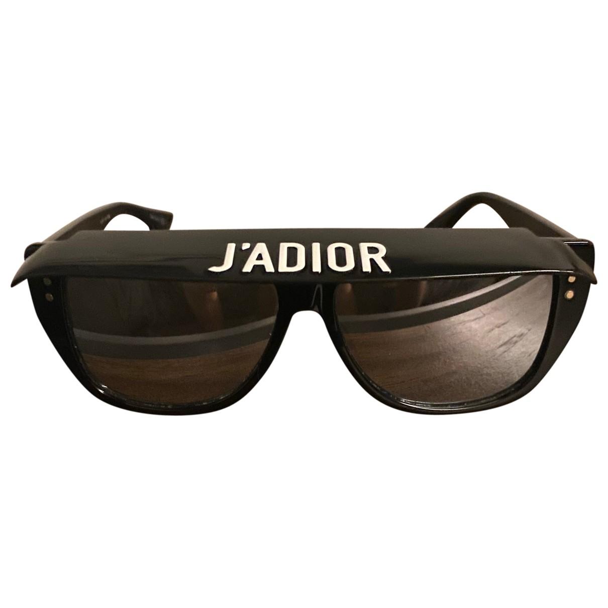 Gafas Diorclub2 Dior
