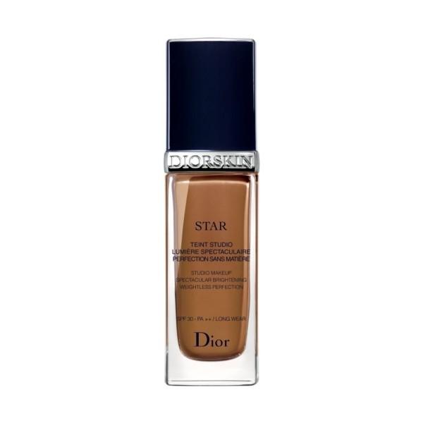Diorskin Star - Christian Dior 30 ml