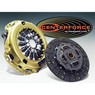 Centerforce Series I Clutch Kit - CF500500