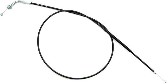 Motion Pro 05-0122 Black Vinyl Throttle Pull Cable 05-0122