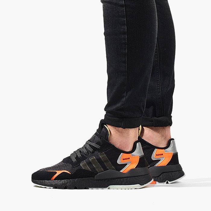 adidas Originals Nite Jogger Boost CG7088