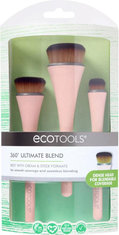 360* Ultimate Blend Kit