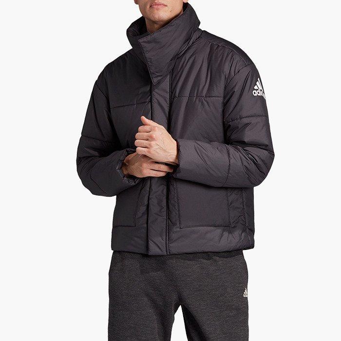 adidas Big Baffle Jacket DZ1433