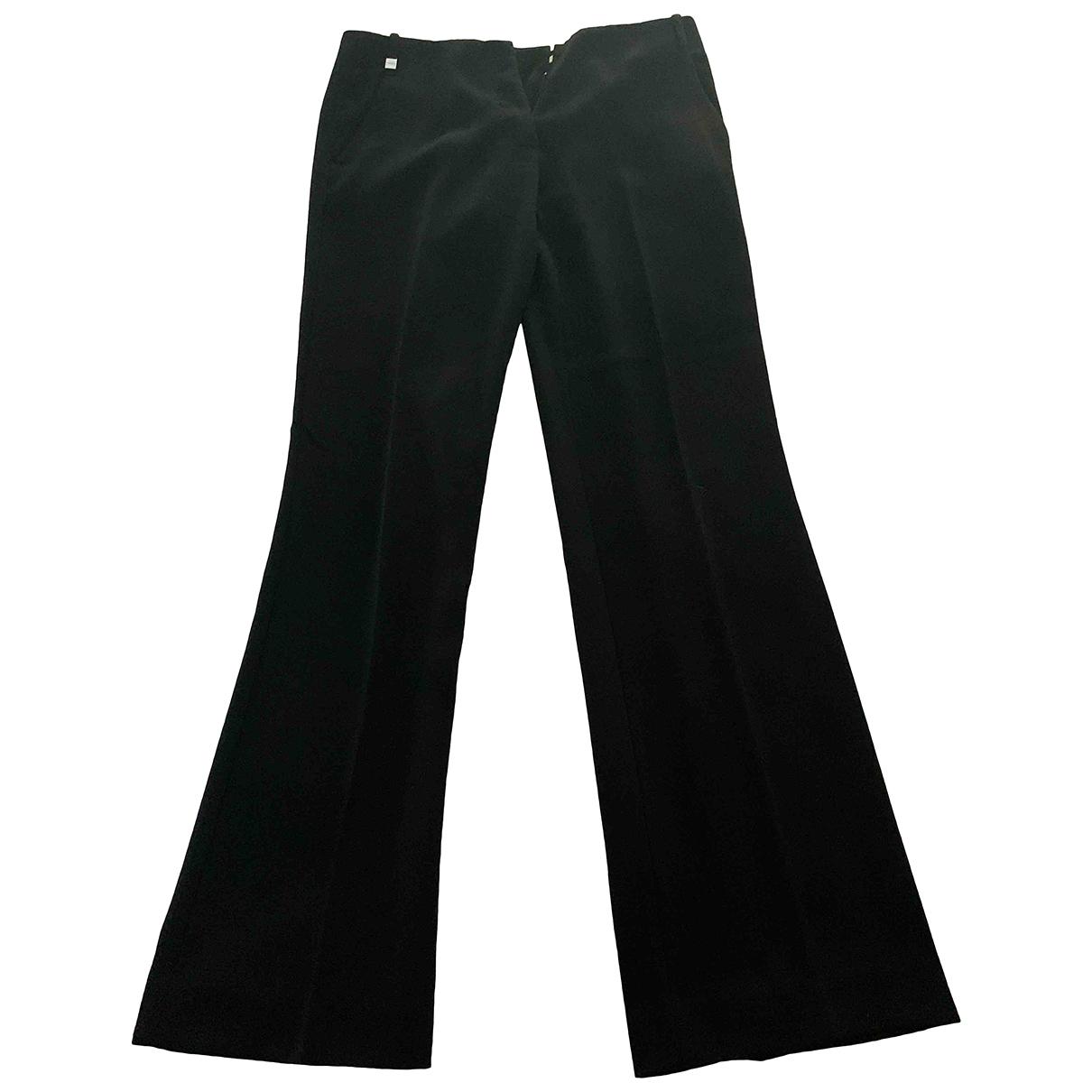 Pantalon de traje Pinko