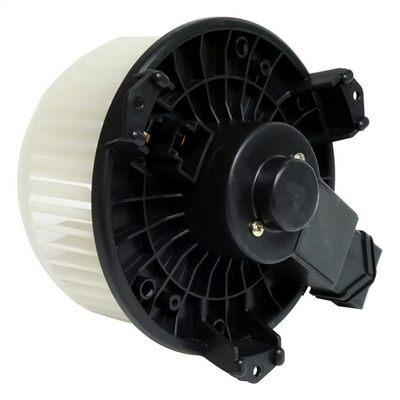 Crown Automotive Blower Motor - 5191345AA