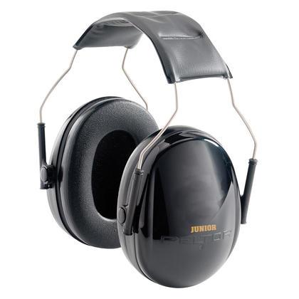 Peltor™ Sport Small Earmuffs - 3M