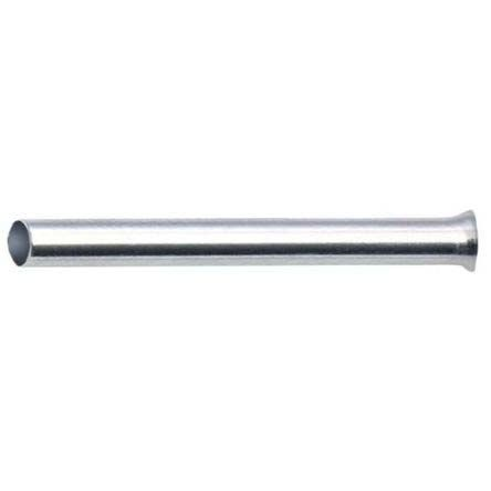 TE Connectivity Extraction Tool Spare Tube Only Contact