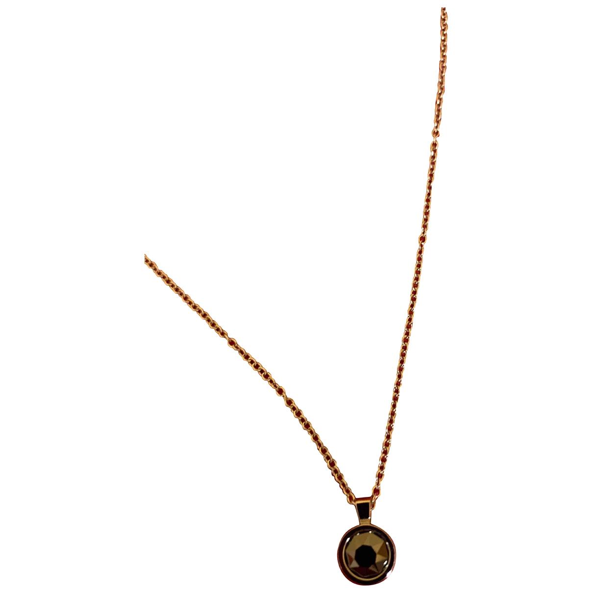 Collar Swatch