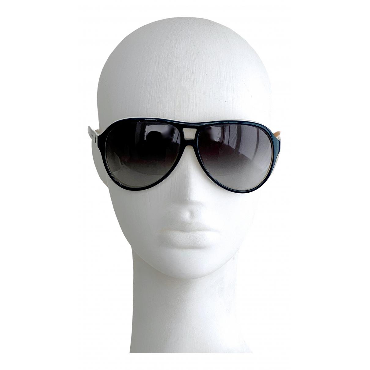 Gafas de aviador Marc Jacobs